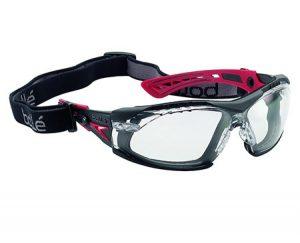 proteccion ocular