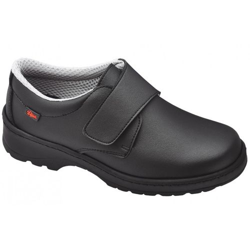 zapatos hostelería